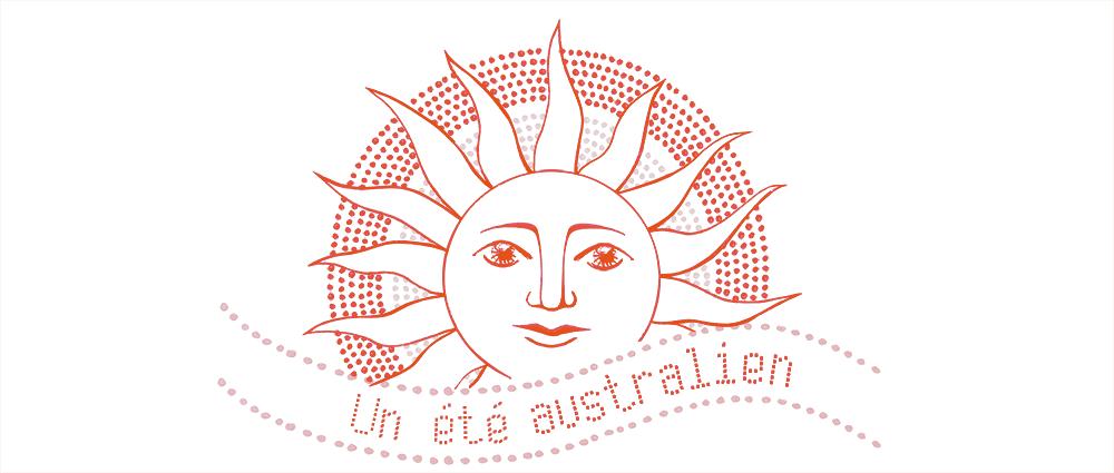 Un été australien